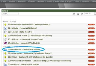 20130510_tennis.png